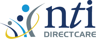 image-568986-NTI-Direct-Care-Logo.png